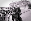 Beach-wedding-in-delaware-cool-groom-groomsmen-transportation.square