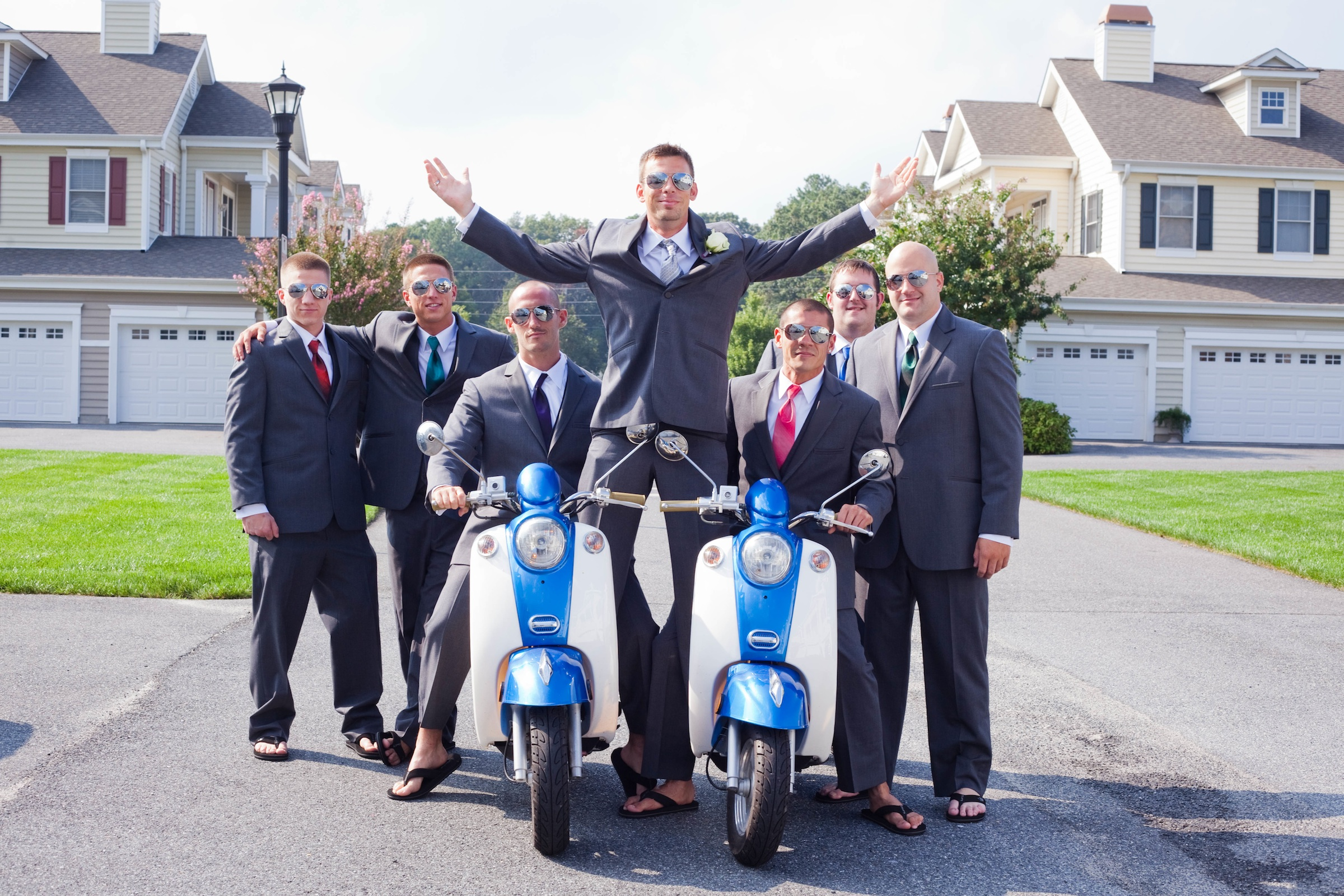 Beach-wedding-in-delaware-groom-with-groomsmen.original