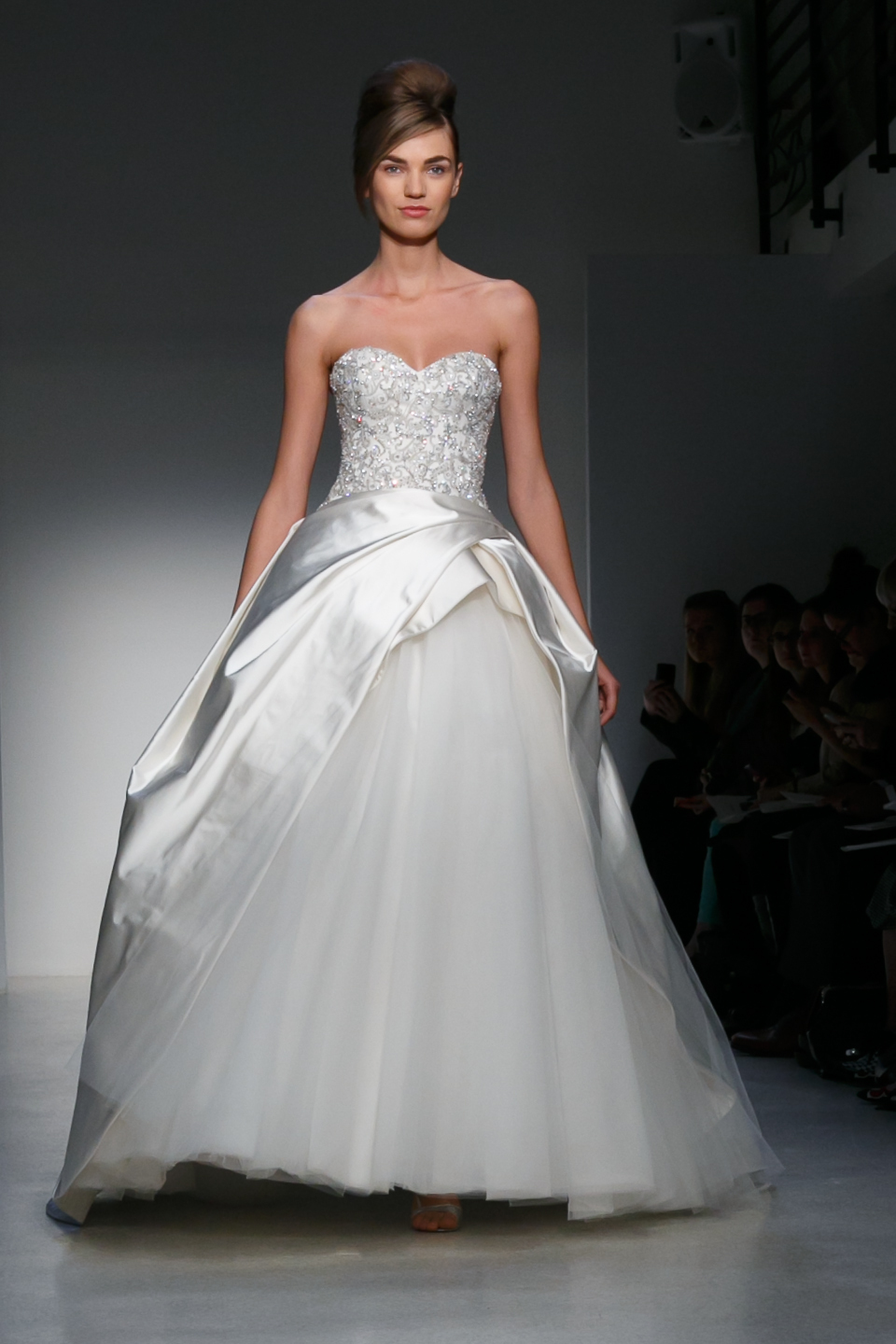 Fall-2013-wedding-dress-kenneth-pool-by-amsale-bridal-gowns-1.full