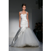 Fall-2013-wedding-dress-kenneth-pool-by-amsale-bridal-gowns-2.square