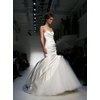 Fall-2013-wedding-dress-kenneth-pool-by-amsale-bridal-gowns-2s.square
