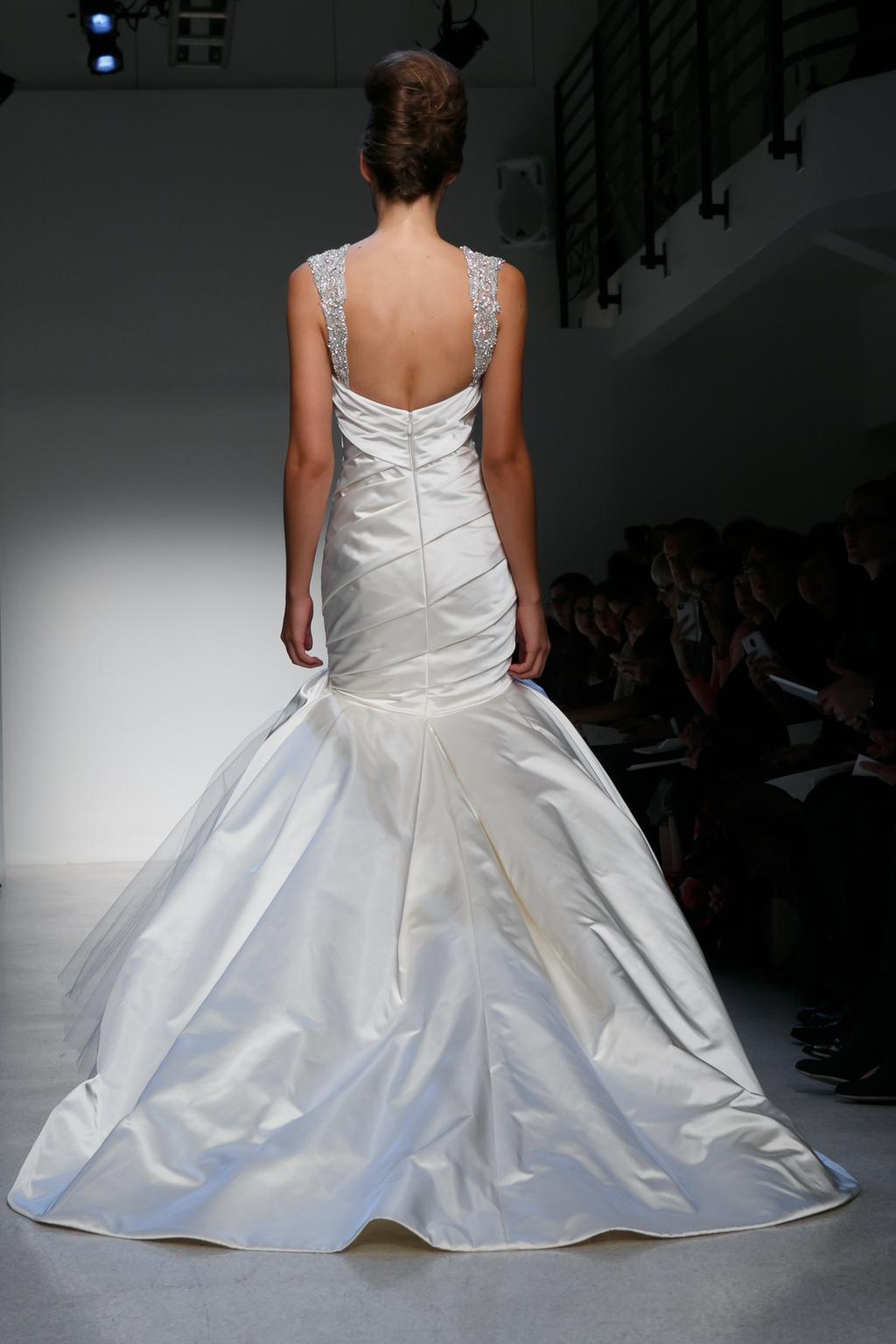 Fall-2013-wedding-dress-kenneth-pool-by-amsale-bridal-gowns-2c.full