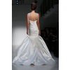 Fall-2013-wedding-dress-kenneth-pool-by-amsale-bridal-gowns-2c.square