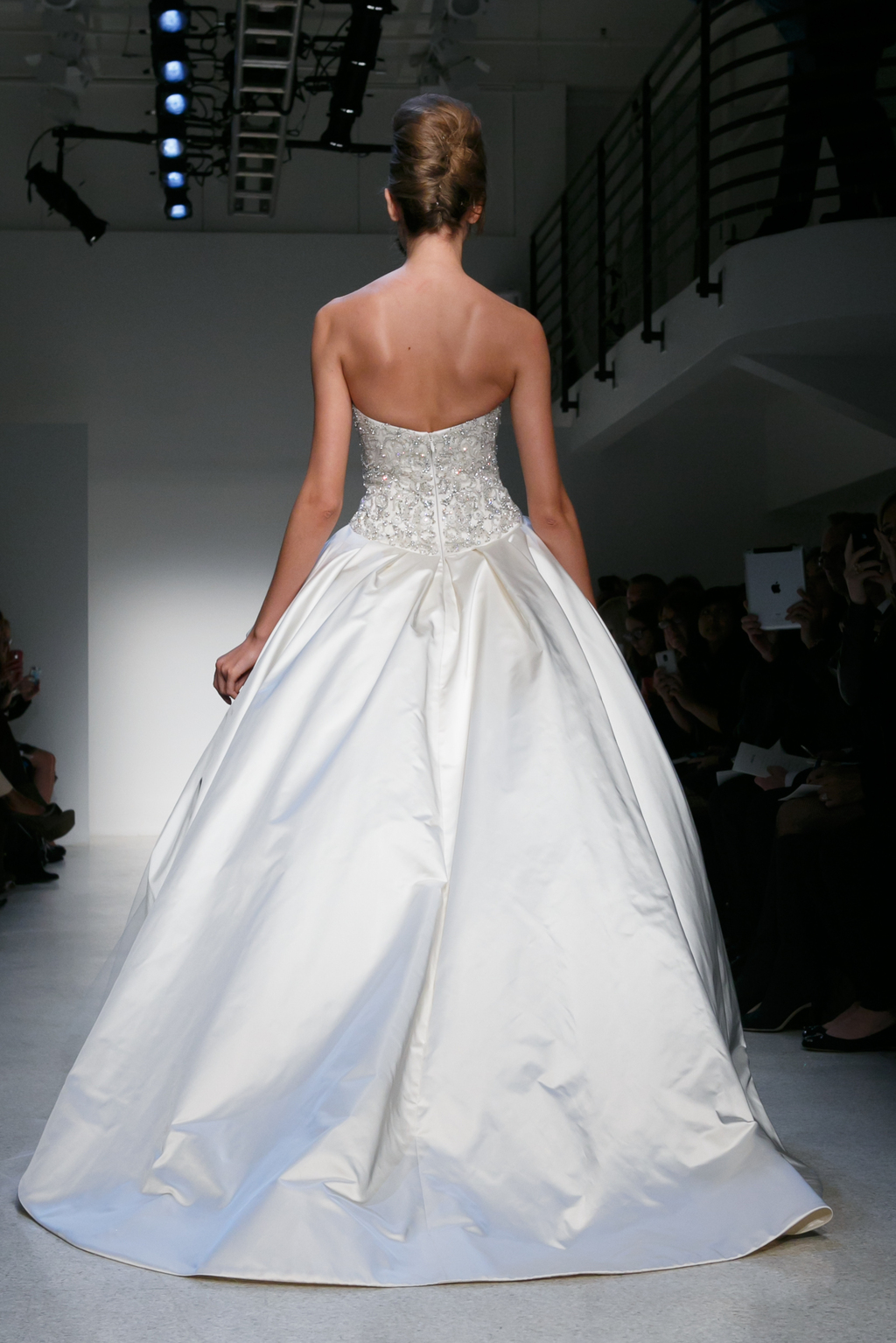 Fall-2013-wedding-dress-kenneth-pool-by-amsale-bridal-gowns-1c.full