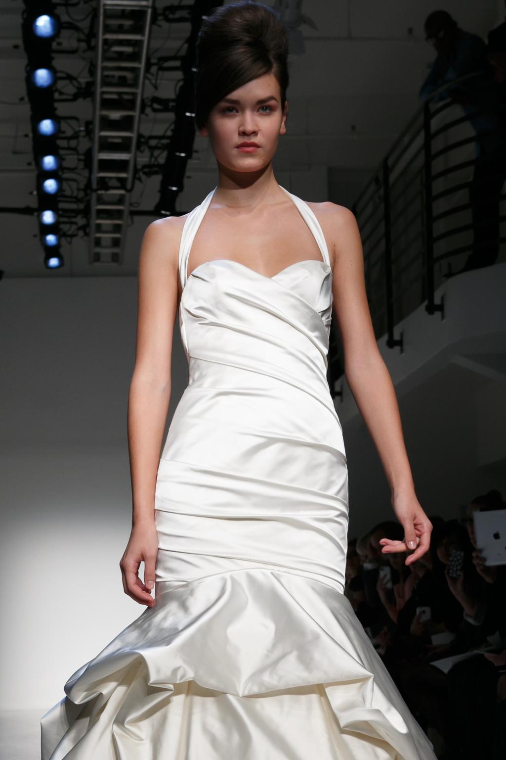 Fall-2013-wedding-dress-kenneth-pool-by-amsale-bridal-gowns-3.full