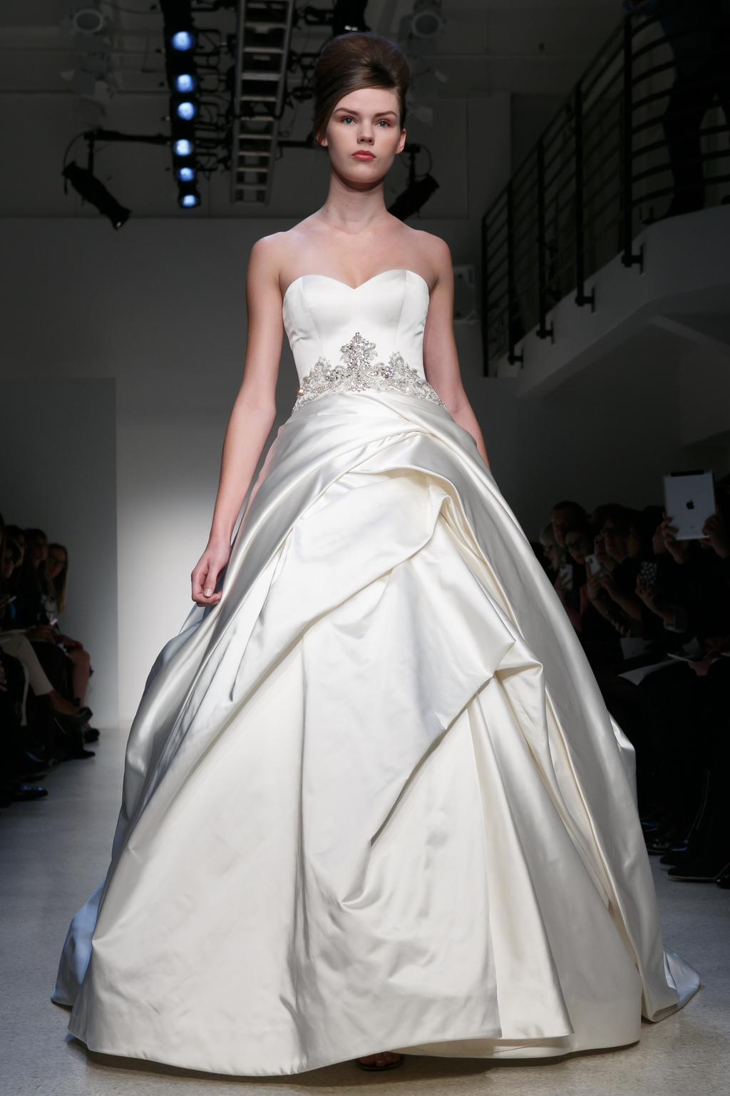 Fall-2013-wedding-dress-kenneth-pool-by-amsale-bridal-gowns-4.full