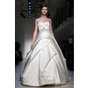 Fall-2013-wedding-dress-kenneth-pool-by-amsale-bridal-gowns-4.square