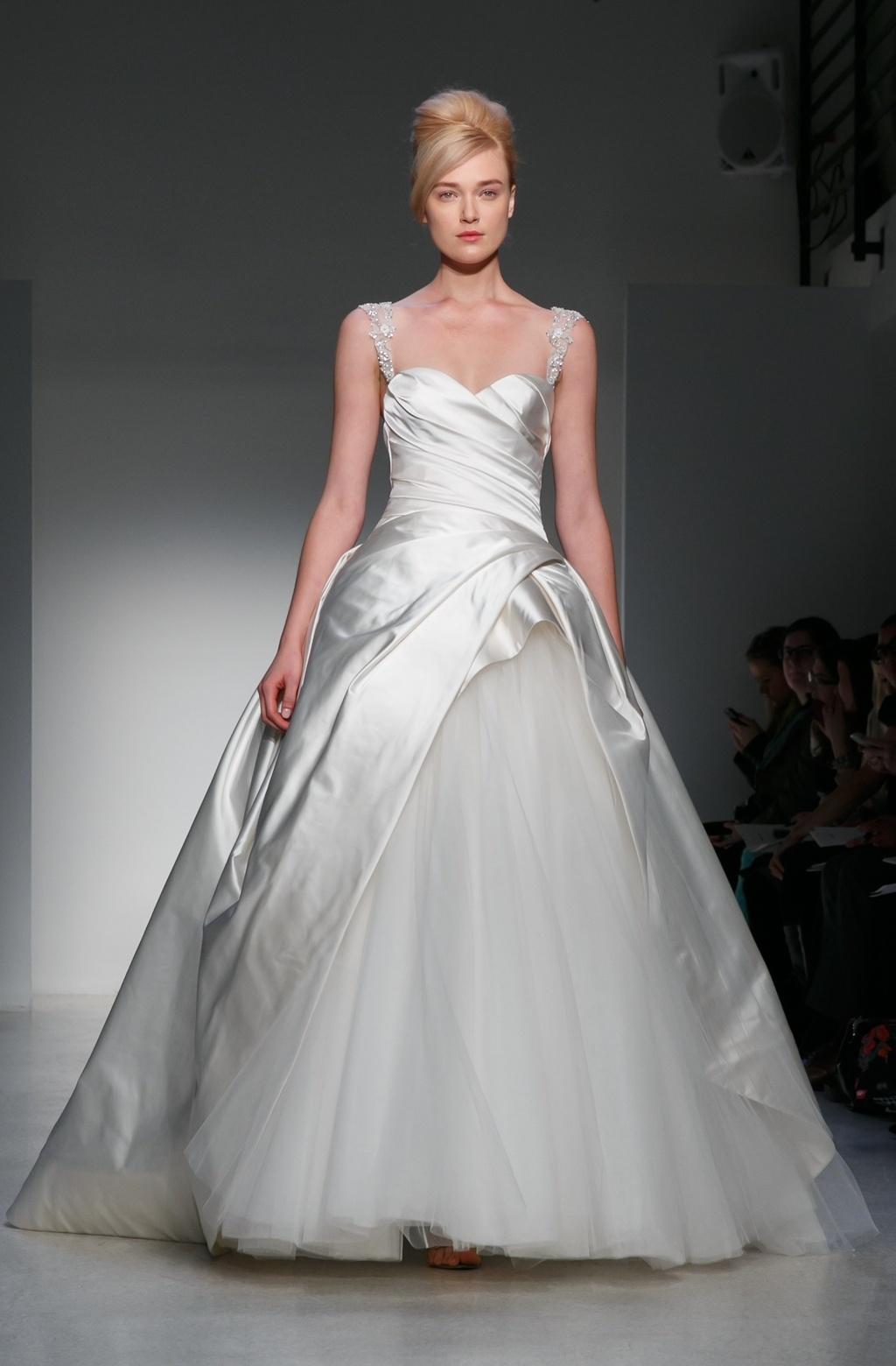 Fall-2013-wedding-dress-kenneth-pool-by-amsale-bridal-gowns-5.full