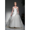 Fall-2013-wedding-dress-kenneth-pool-by-amsale-bridal-gowns-5.square