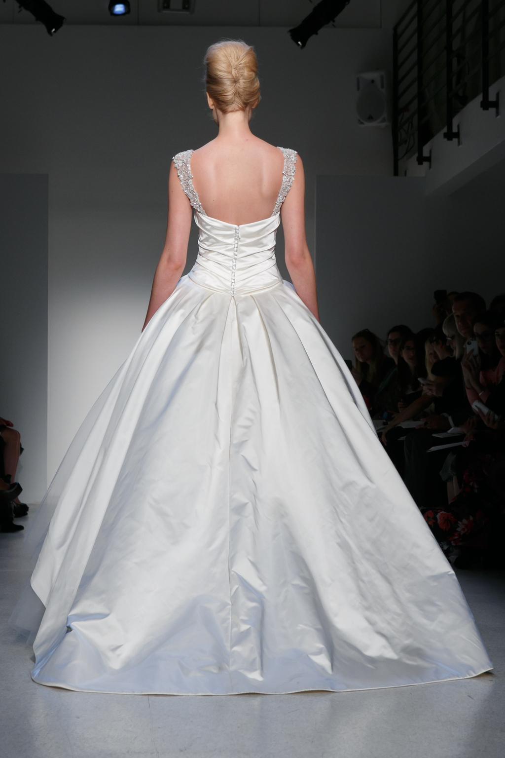Fall-2013-wedding-dress-kenneth-pool-by-amsale-bridal-gowns-5b.full