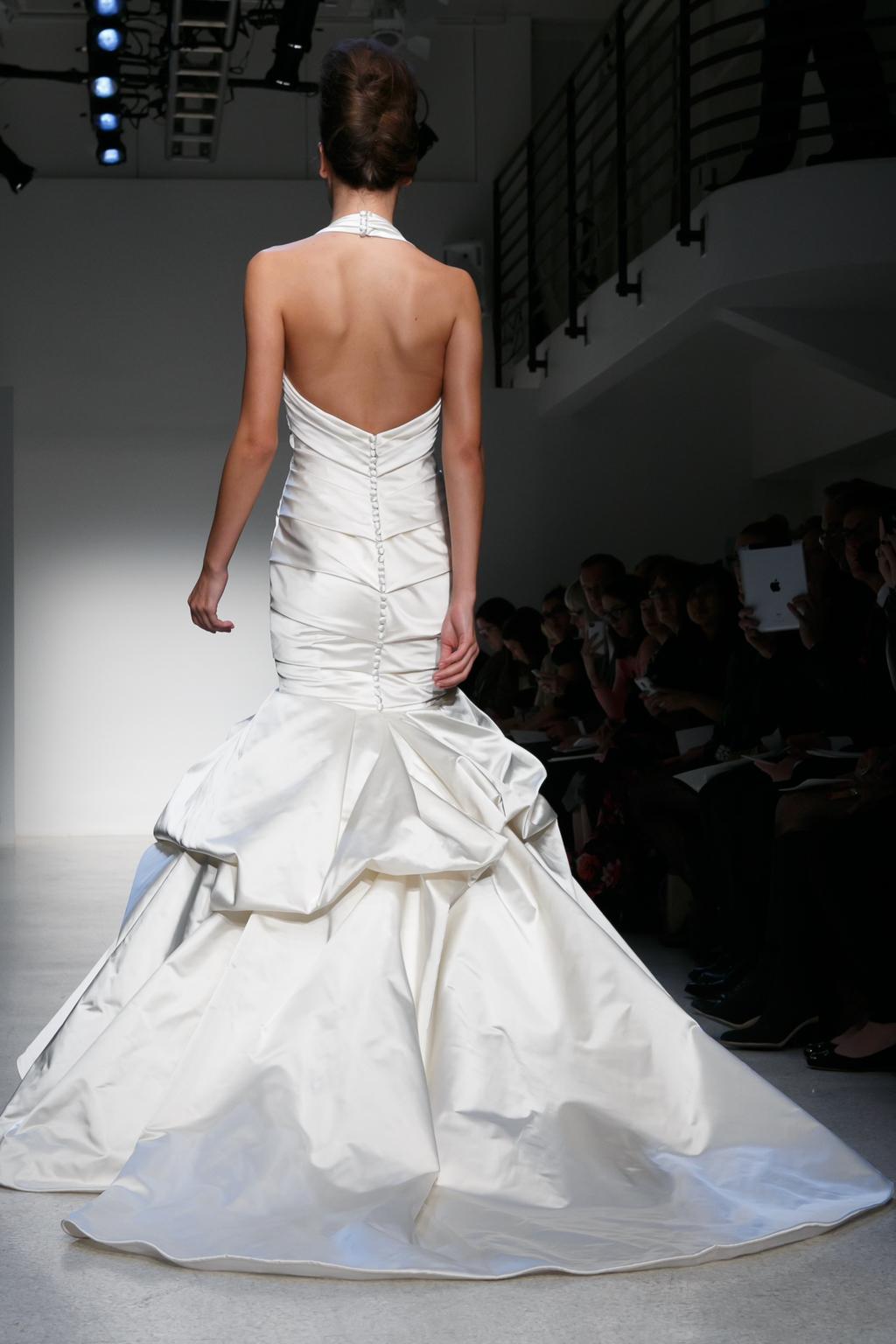 Fall-2013-wedding-dress-kenneth-pool-by-amsale-bridal-gowns-3b.full
