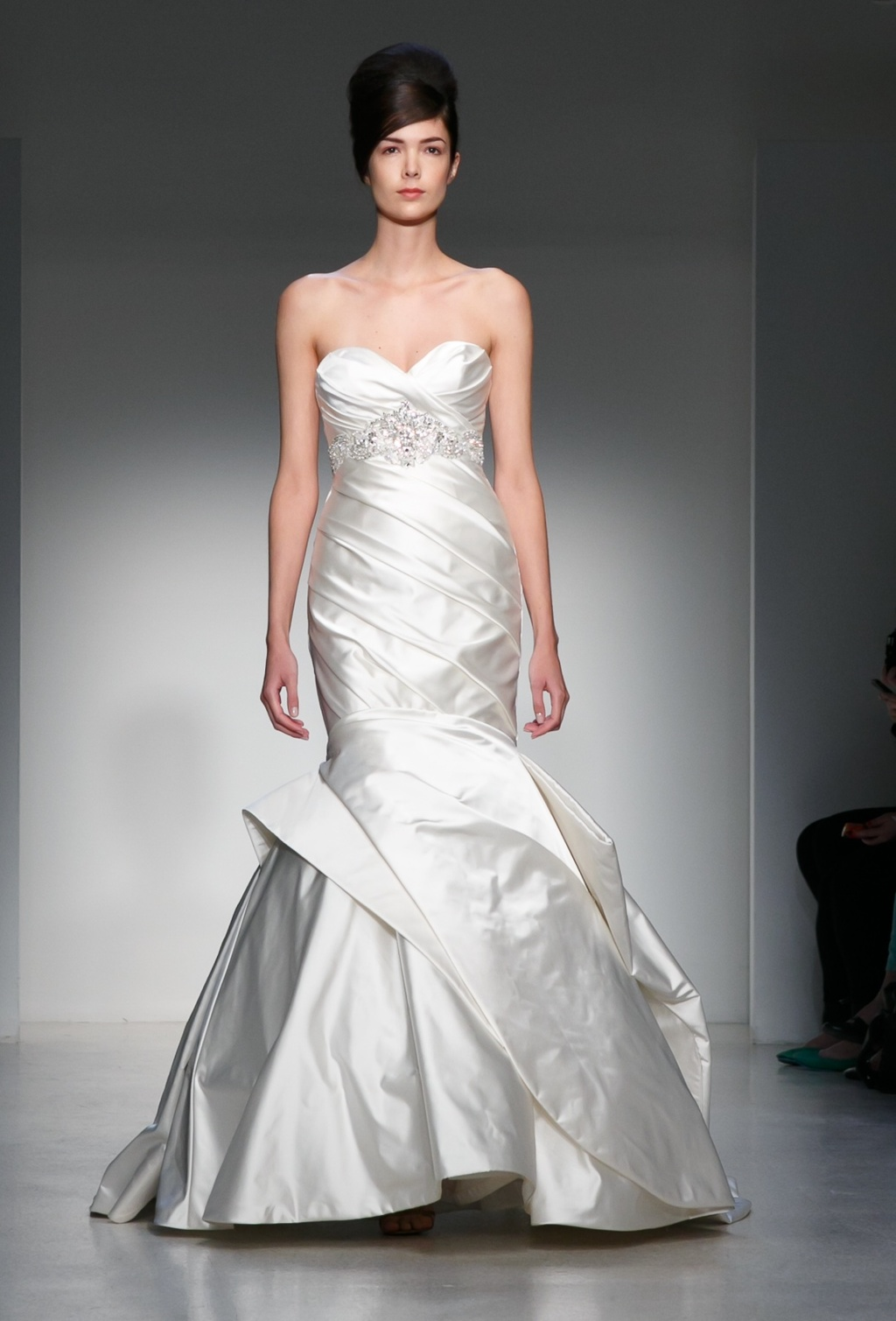 Fall-2013-wedding-dress-kenneth-pool-by-amsale-bridal-gowns-6.full