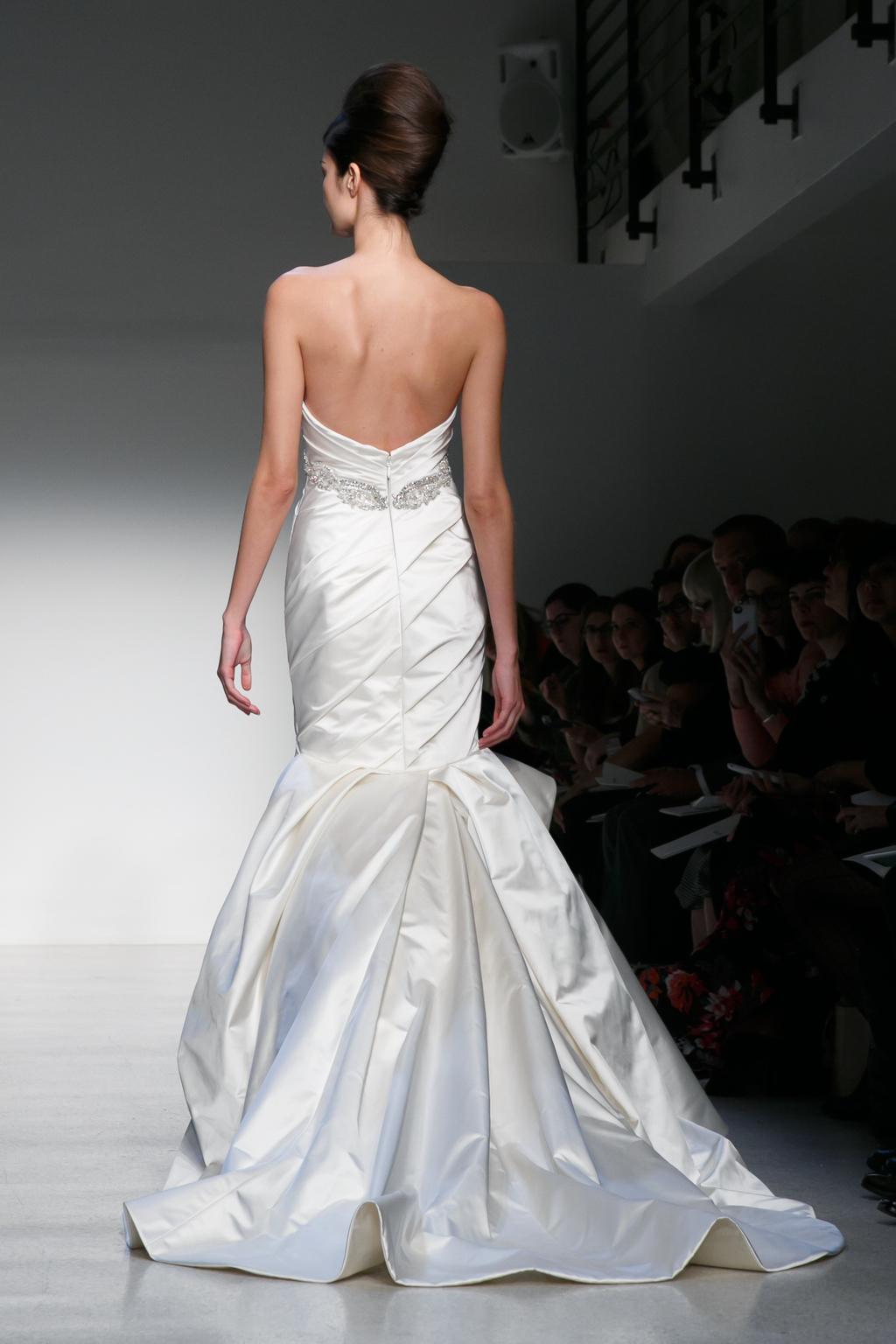 Fall-2013-wedding-dress-kenneth-pool-by-amsale-bridal-gowns-6c.full