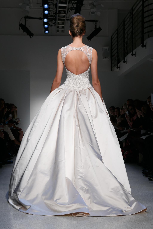 Fall-2013-wedding-dress-kenneth-pool-by-amsale-bridal-gowns-7b.full