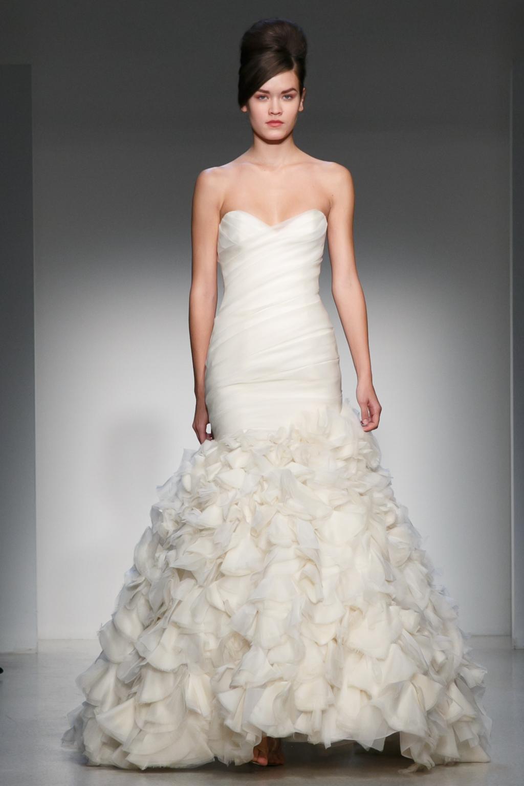Fall-2013-wedding-dress-kenneth-pool-by-amsale-bridal-gowns-9.full