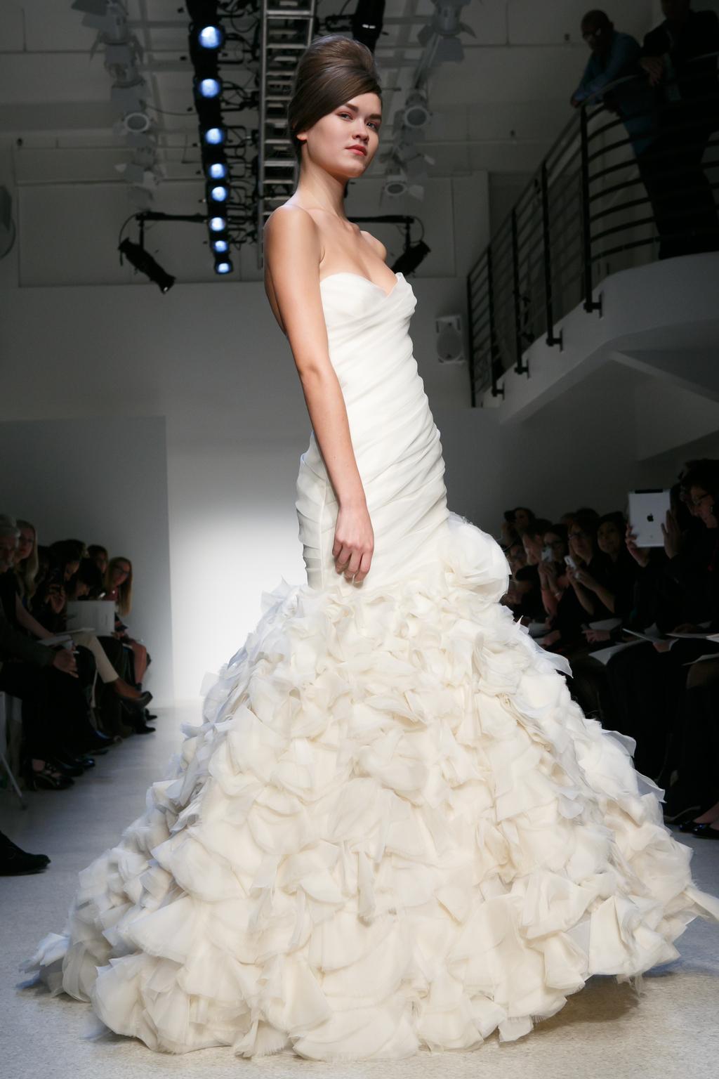 Fall-2013-wedding-dress-kenneth-pool-by-amsale-bridal-gowns-9b.full