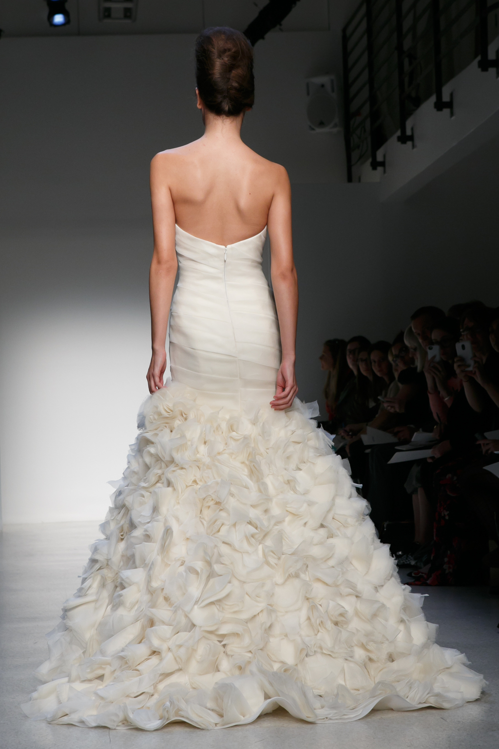 Fall-2013-wedding-dress-kenneth-pool-by-amsale-bridal-gowns-9c.full