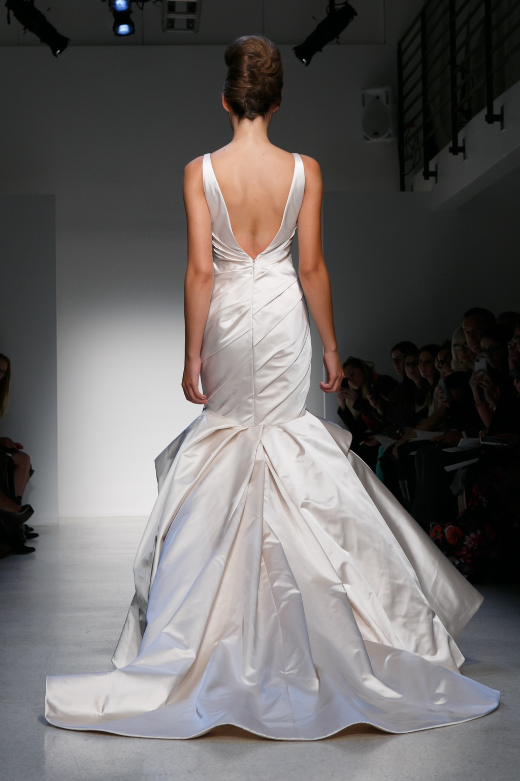 Fall-2013-wedding-dress-kenneth-pool-by-amsale-bridal-gowns-7d.full
