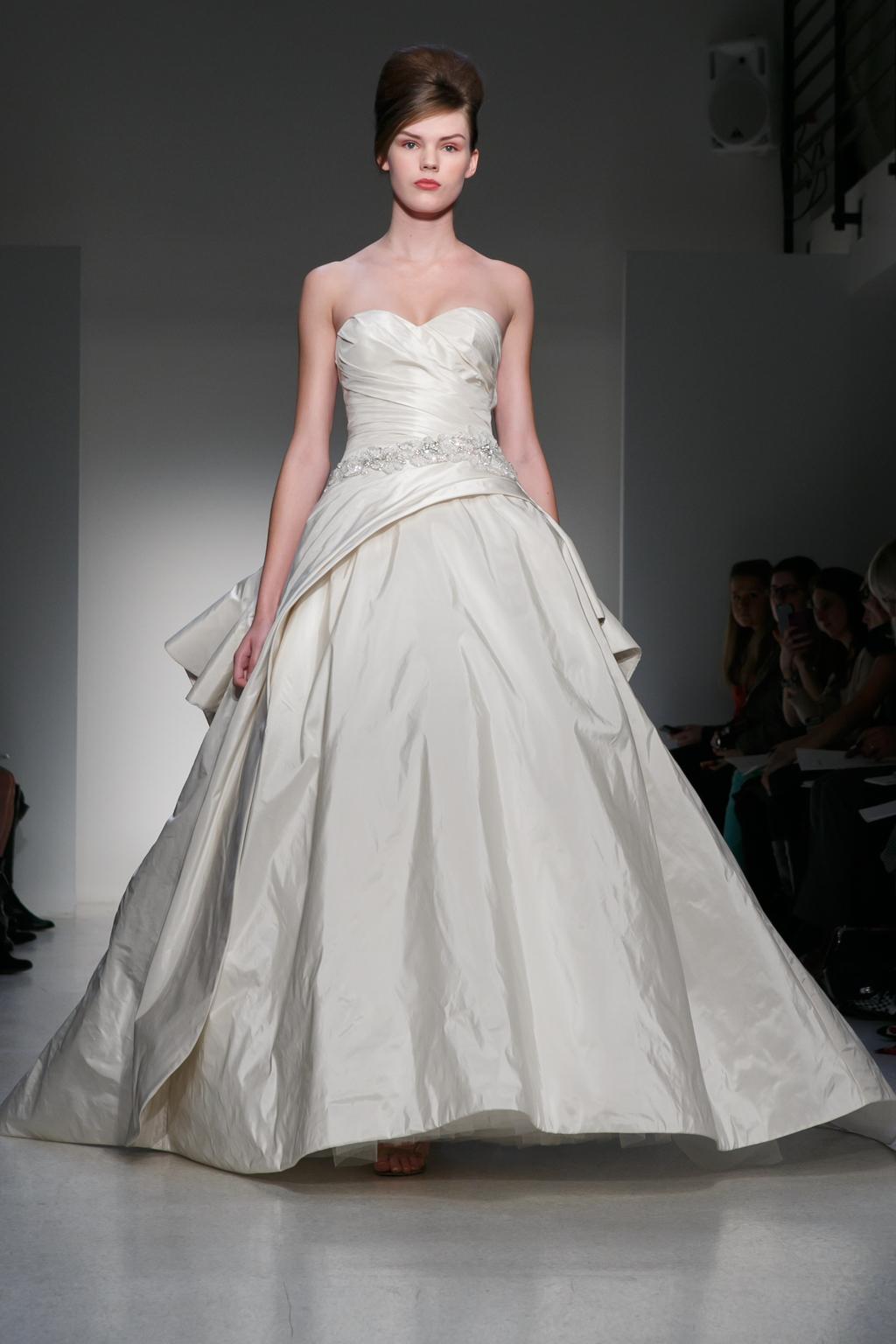 Fall-2013-wedding-dress-kenneth-pool-by-amsale-bridal-gowns-10.full