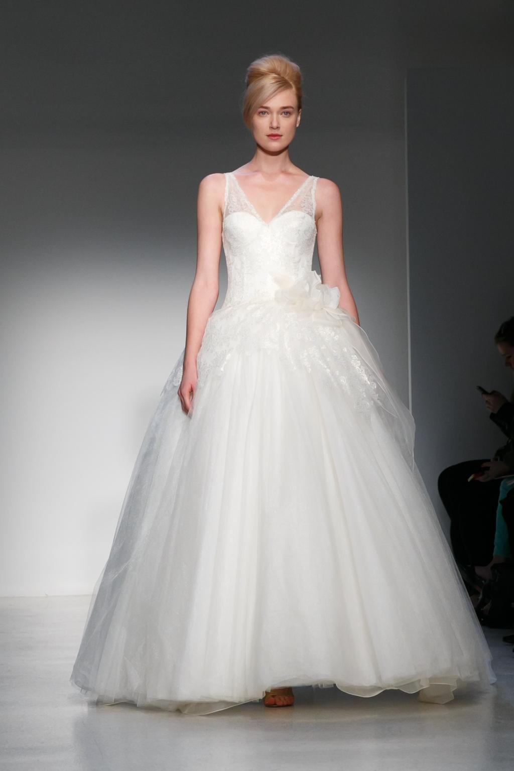 Fall-2013-wedding-dress-kenneth-pool-by-amsale-bridal-gowns-11.full