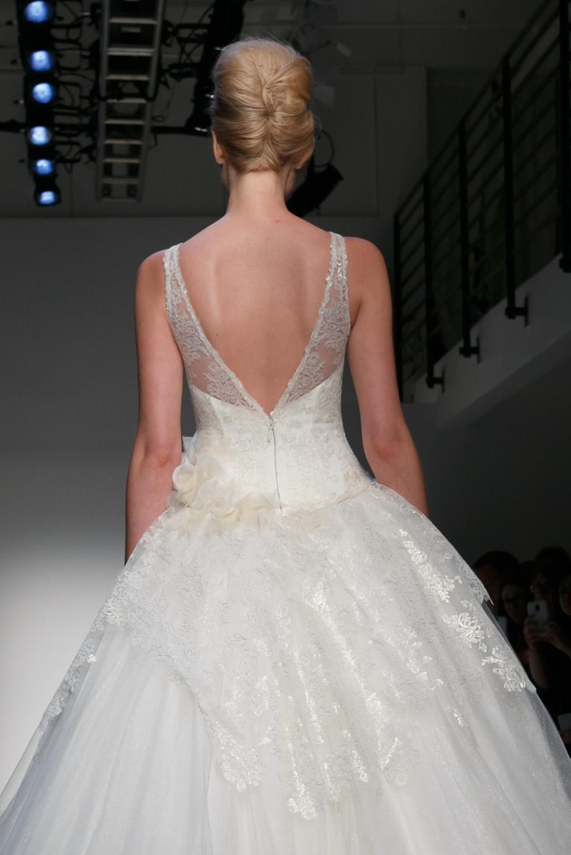 Fall-2013-wedding-dress-kenneth-pool-by-amsale-bridal-gowns-11c.full
