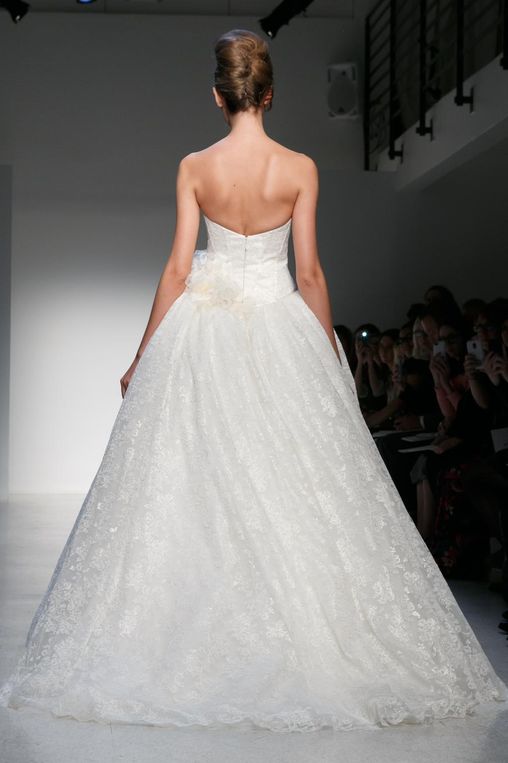 Fall-2013-wedding-dress-kenneth-pool-by-amsale-bridal-gowns-13b.full