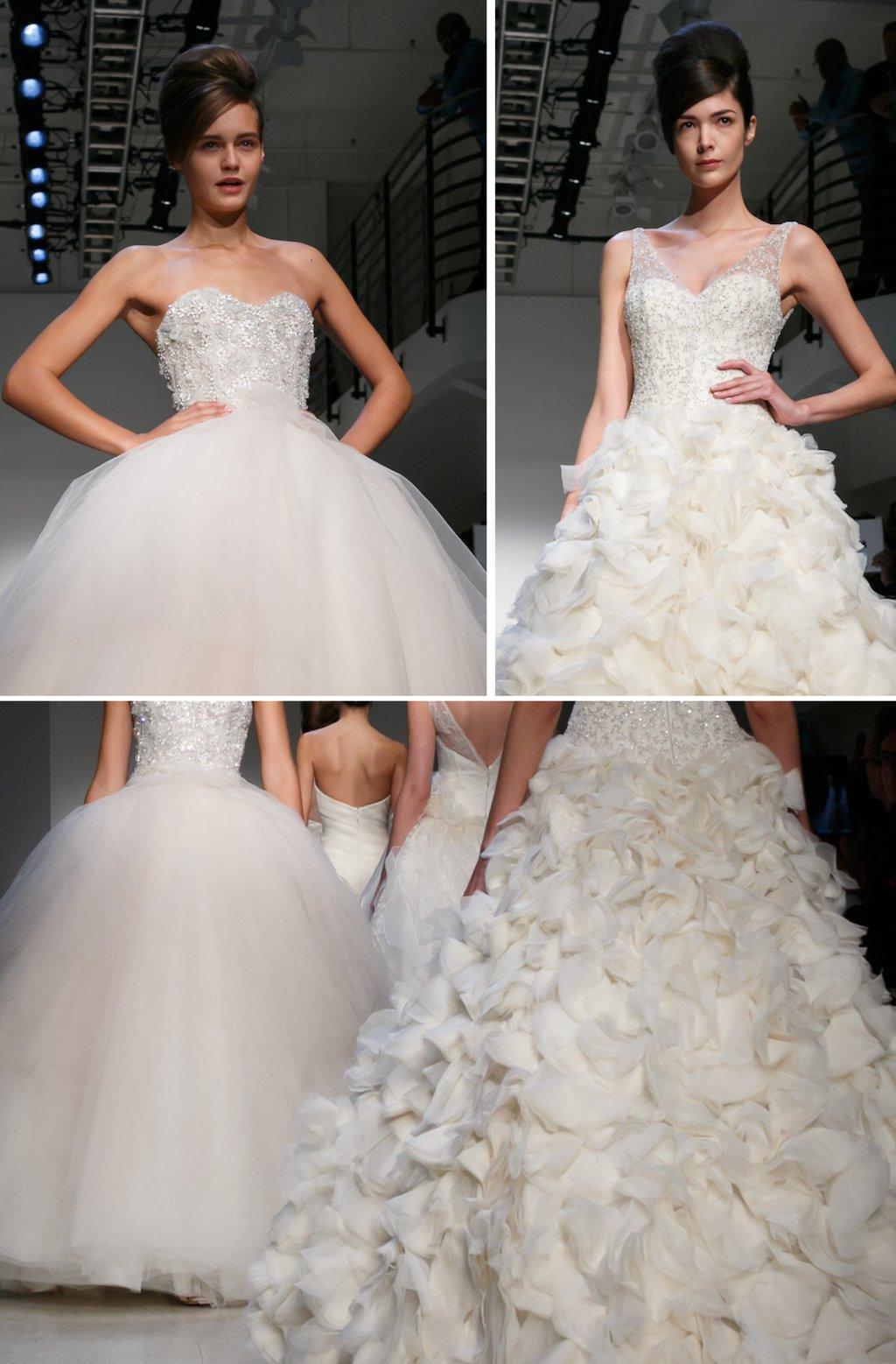 Fall-2013-wedding-dresses-by-kenneth-pool-glamorous-bridal-gowns-2.full