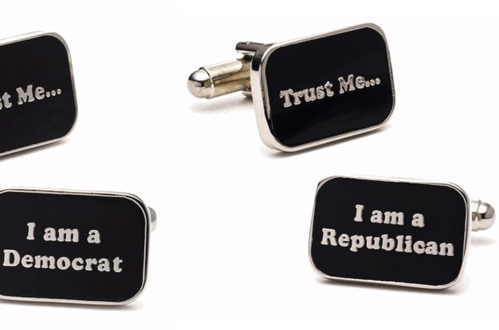 21-patriotic-wedding-finds-to-inspire-nearlyweds-to-rock-the-vote-cufflinks.full