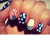 21-patriotic-wedding-finds-to-inspire-nearlyweds-to-rock-the-vote-nail-art.square