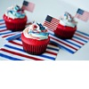 Election-day-inspiration-for-patriotic-nearlyweds-wedding-cupcakes.square