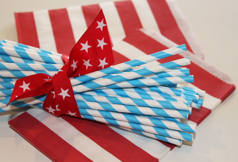 Rock-the-vote-nearlyweds-21-patriotic-wedding-finds-1.full