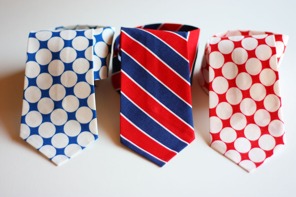 Rock-the-vote-nearlyweds-21-patriotic-wedding-finds-ties.full