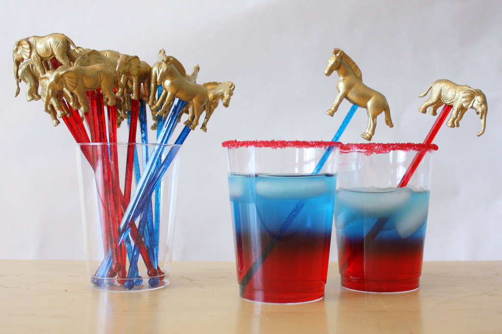 Election-day-inspiration-for-patriotic-nearlyweds-drink-stirs.full