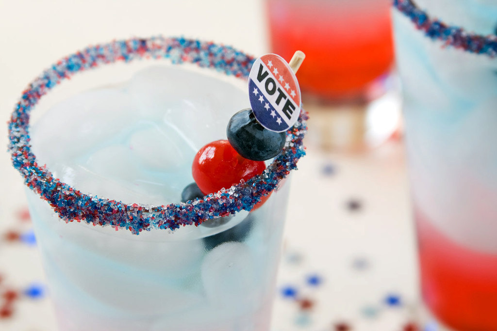 Election-day-inspiration-for-patriotic-nearlyweds-drink-stirs-2.full