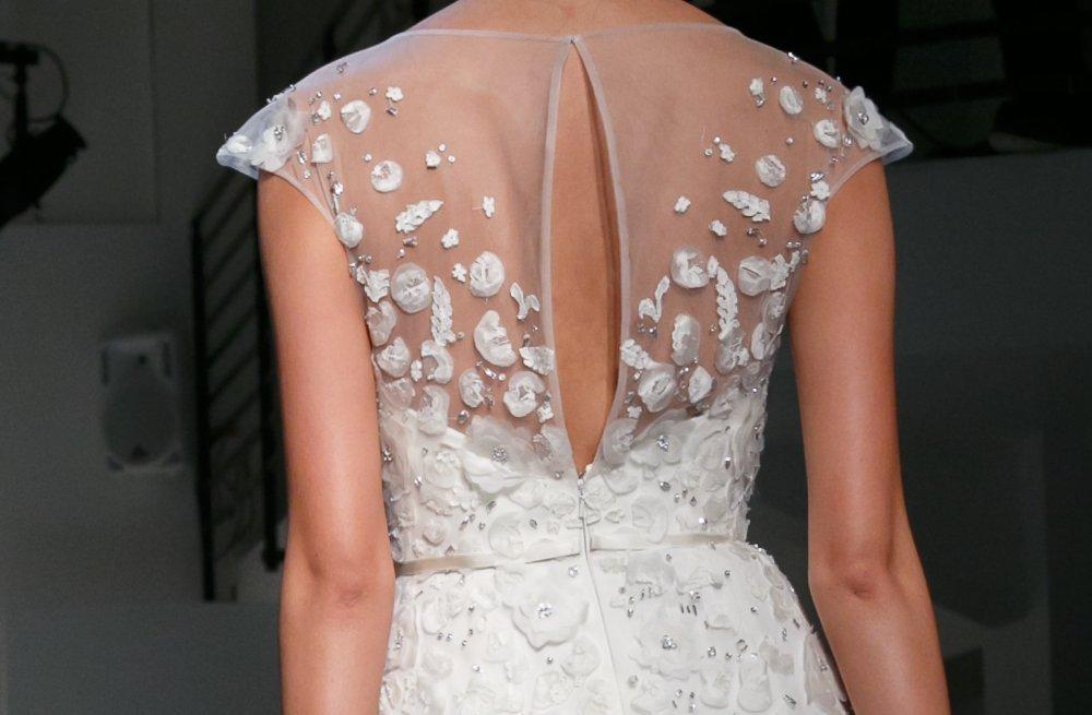 Fall-2013-wedding-dresses-with-stunning-statement-backs-christos-3.full