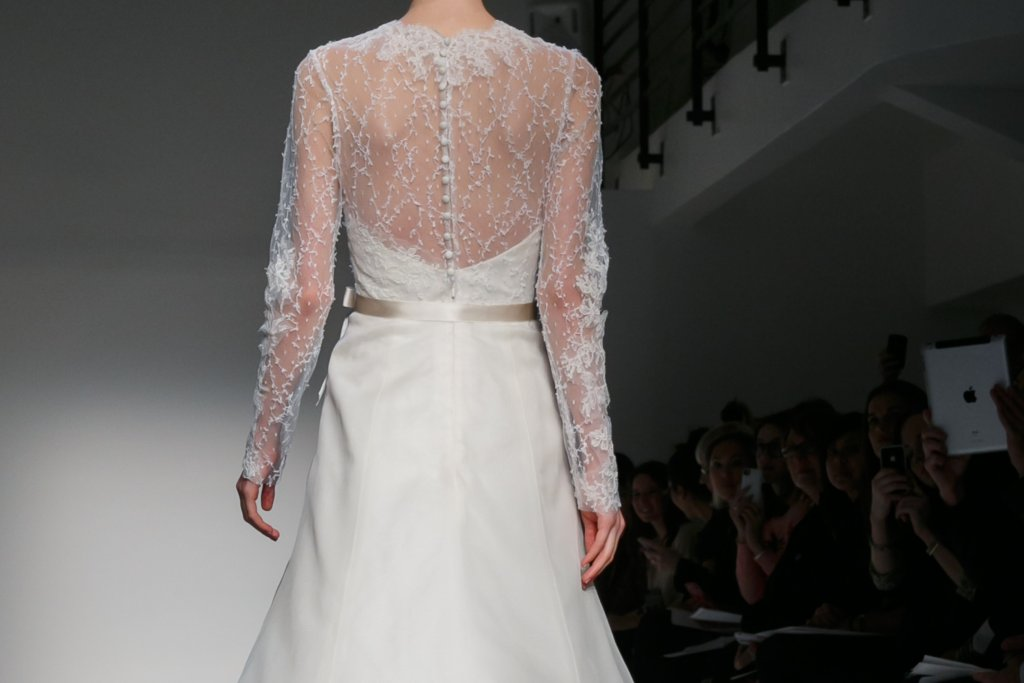 Fall-2013-wedding-dresses-with-statement-backs-christos-5.full