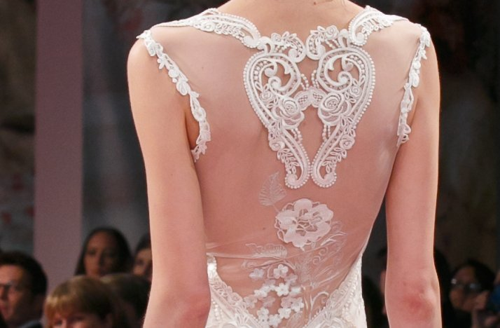 Fall-2013-wedding-dress-claire-pettibone-statement-backs-1.full