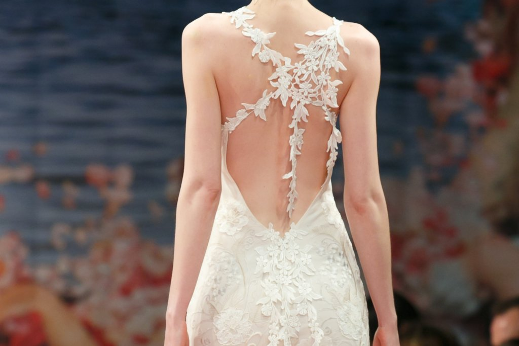 Fall-2013-wedding-dresses-with-statement-backs-claire-pettibone-3.full