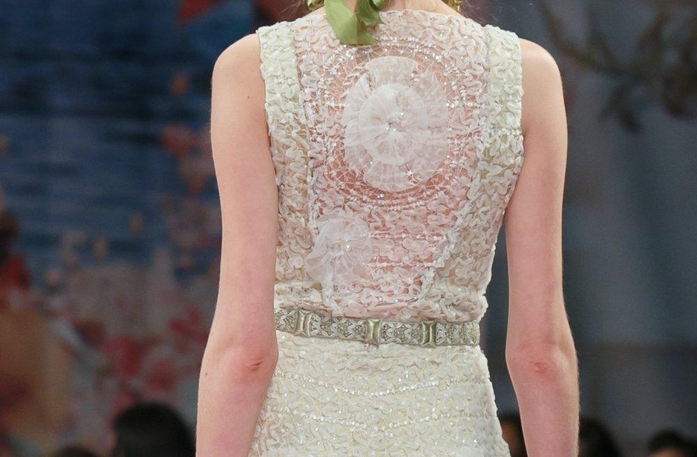 Fall-2013-wedding-dresses-with-stunning-statement-backs-claire-pettibone-6.full