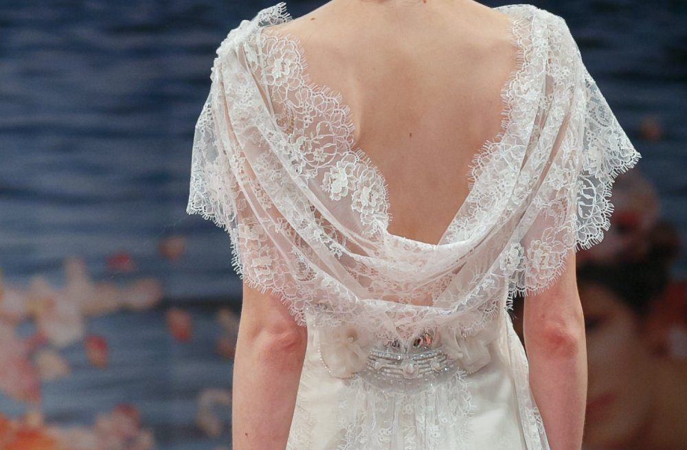 Fall-2013-wedding-dresses-with-stunning-statement-backs-claire-pettibone-7.full