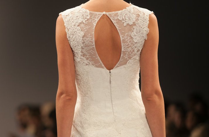 Fall-2013-statement-back-bridal-gowns-anne-barge-2.full