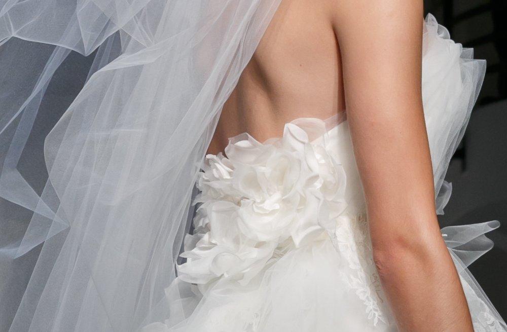 Christos-fall-2013-bridal-sheer-statement-back.full