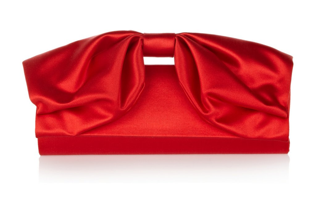 Racy-red-wedding-accessories-valentino-satin-clutch.full
