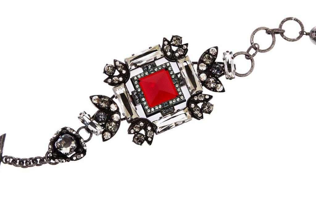 Racy-red-wedding-accessories-lanvin-bridal-bracelet.full