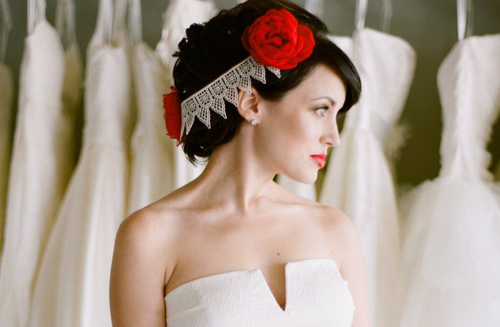 Red-wedding-accessories-lace-floral-headband.full