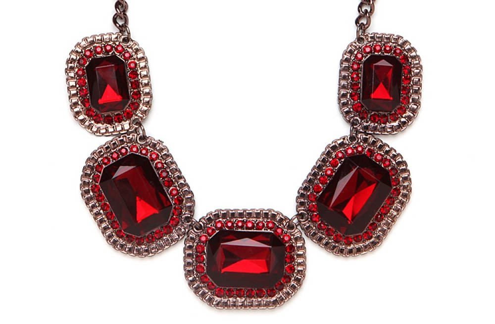 Red-wedding-accessories-statement-bridal-necklace.full