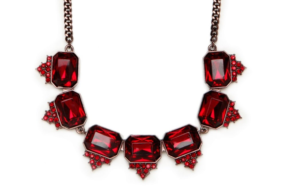 Red-wedding-accessories-statement-bridal-necklace-ruby-gemstones.full