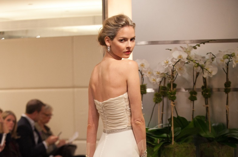 Badgley-mischka-47-updo.full