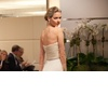 Badgley-mischka-47-updo.square