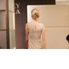 Badgley-mischka-79-updo.square